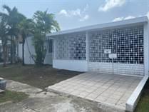 Homes for Sale in Rio Piedras, San Juan, Puerto Rico $185,000