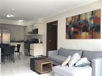 Condos for Rent/Lease in Uruca, San José $1,200 monthly