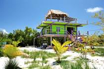 Homes for Sale in Village, Caye Caulker, Belize $225,000