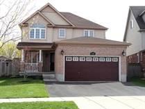 Homes Sold in Hespeler, Cambridge, Ontario $629,900