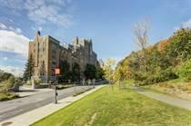 Homes for Sale in Centre Ouest, Montréal, Quebec $1,195,000