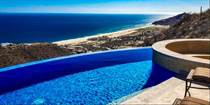 Homes for Sale in El Pedregal, Baja California Sur $3,999,999