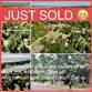 Homes Sold in Ocean Shores, Washington $18,000