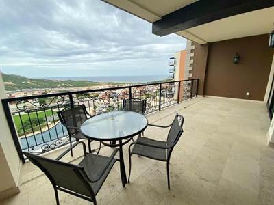 AMAZING CONDO AT COPALA ONLY $2,100 USD