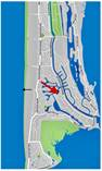 Lots and Land for Sale in Ocean Shores, Washington $19,900