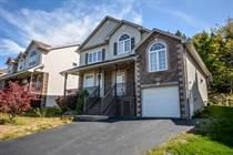 Homes for Sale in Clayton Park, Halifax, Nova Scotia $524,900