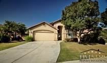 Homes for Rent/Lease in SouthWest Bakersfield, Bakersfield, California $1,595 monthly