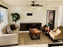 Condos for Rent/Lease in La Jolla Excellence, Playas de Rosarito, Baja California $1,600 monthly