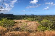 Homes for Sale in Playa Potrero, Guanacaste $359,000
