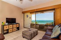 Condos for Sale in Sonoran Sea, Puerto Penasco/Rocky Point, Sonora $229,000