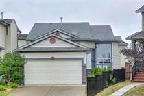 Homes for Sale in Coventry Hills, Calgary, Alberta $439,900