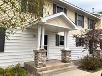 Homes Sold in Garfield Township, Michigan $269,900