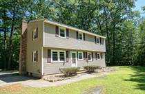 Homes for Rent/Lease in Londonderry, New Hampshire $1,795 one year