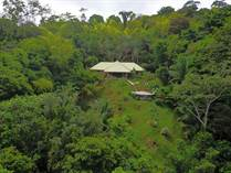 Homes for Sale in Lagunas, Puntarenas $280,000