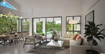 Homes for Sale in Punta Cana Village, Punta Cana, La Altagracia $655,000