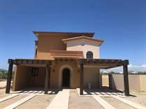 Homes for Sale in Cabo San Lucas, Baja California Sur $520,635