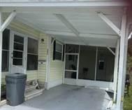 Homes for Sale in East Bay Oaks, Largo, Florida $48,000