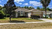 Homes Sold in Oak Ridge, Beverly Hills, Florida $200,000