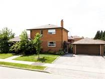 Homes for Sale in yorkdale/glen Park, Toronto, Ontario $1,380,000