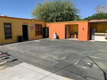 Commercial Real Estate for Sale in San Rafael, Puerto Penasco/Rocky Point, Sonora $49,900
