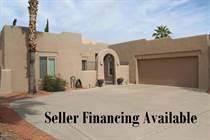 Homes for Sale in Fontana, Fountain Hills, Arizona $414,900
