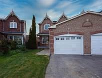 Homes for Sale in Rossland/Westney, Ajax, Ontario $749,900