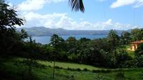 Homes for Sale in Arenal, Guanacaste $210,000