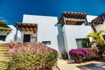 Homes for Sale in El Tezal, Cabo San Lucas, Baja California Sur $279,000