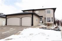 Homes for Sale in Medicine Hat, Alberta $519,900