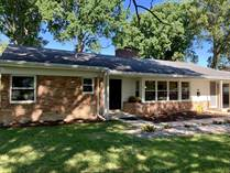 Homes for Sale in other, Maumee, Ohio $195,000