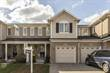 Homes Sold in Silver Heights, Cambridge, Ontario $434,900