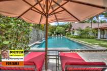 Homes for Sale in Seahorse Ranch, Sosua, Puerto Plata $1,495,000
