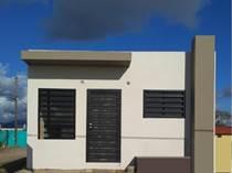 Homes for Sale in Bella Vista, Ensenada, Baja California $850,000