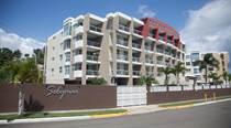 Condos for Sale in Cond. Solymar, Rincon, Puerto Rico $215,000