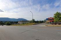 Commercial Real Estate for Sale in N.E. Salmon Arm, Salmon Arm, British Columbia $649,000
