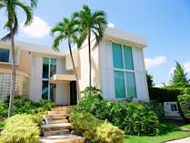 Homes for Sale in Guaynabo, Puerto Rico $775,000