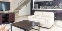 Condos for Sale in Curridabat, San José $330,000