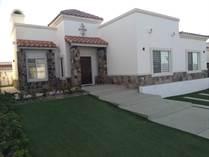 Homes for Sale in El Descanso, Playas de Rosarito, Baja California $250,000