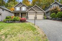 Homes for Sale in Abbotsford East, Abbotsford, British Columbia $1,350,000