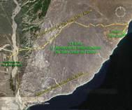 Homes for Sale in El Cardoncito, Baja California Sur $12,000,000
