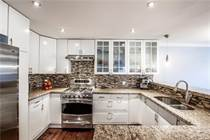 Homes Sold in Central, Burlington, Ontario $819,800