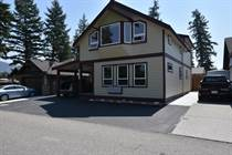 Homes for Sale in Parker Cove, Vernon, British Columbia $325,000