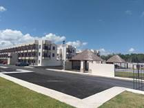 Homes for Sale in Playa del Carmen, Quintana Roo $43,850