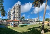 Homes for Sale in Cond. Mundo Felix, Carolina, Puerto Rico $138,000