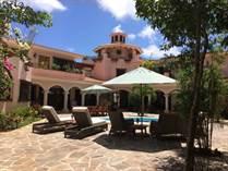 Homes for Sale in holistika, Tulum, Quintana Roo $750,000