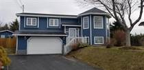 Homes for Sale in Conception Bay South, Newfoundland and Labrador $283,500