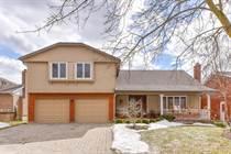 Homes for Sale in Beechwood/University, Waterloo, Ontario $975,000