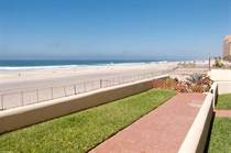 Condos for Sale in Centro , Playas de Rosarito, Baja California $339,000