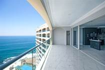 Condos for Sale in Las Olas Grand, Playas de Rosarito, Baja California $267,500