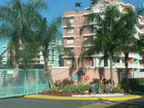 Condos for Rent/Lease in Isabela Beach Court, Isabela, Puerto Rico $1,500 monthly